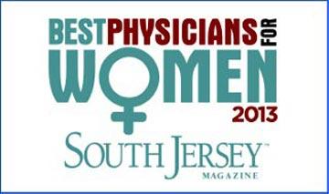BestPhysiciansWomen_2013