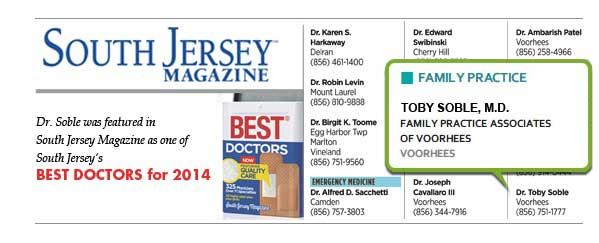 best-doctors-2014