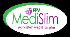 medislim-logo